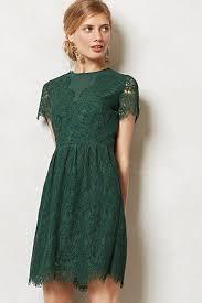 emerald green lace bridesmaid dresses pfmr dresses trend