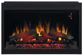 8 best built in electric fireplace reviews in 2017