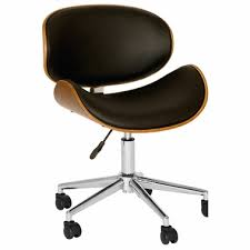 Desk Chair Modern Modern Office Chairs