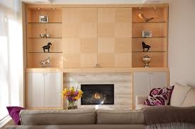 wall units extraordinary wall units with fireplace tv wall unit
