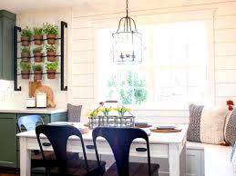 houzz kitchen lighting smart kitchen lighting houzz breakfast ideas nomenal kitchen