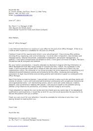 ideas of cover letter fresh graduate engineer in summary sample