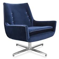 Small Swivel Club Chairs Design Ideas Home Designs Designer Swivel Chairs For Living Room Cow Genuine