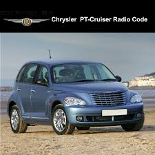 pt cruiser engine codes the best engine in 2017