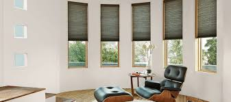 living room ls walmart windows and blind ideas 385 l blinds window coverings windows and