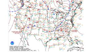 Current Weather Map Weather Current Events Aopa