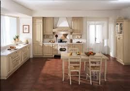 kitchen kitchen design jobs home home depot kitchen designer job home design