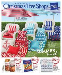 christmas tree shops nc locationschristmas tree shops jobs tag 82