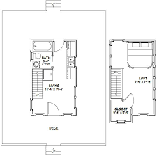 shed house floor plans shed house plans ideas free home designs photos