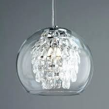 Matching Chandelier And Island Light Matching Pendant Lights And Chandelier Awesome Pendant Lighting