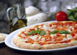 cuisine az pizza pizza cuisine az 28 images pizza hawa 239 enne cuisine az