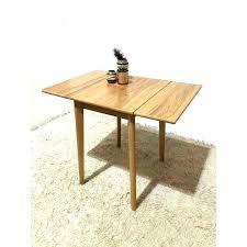 extensible de cuisine table de cuisine extensible tables table de cuisine extensible but