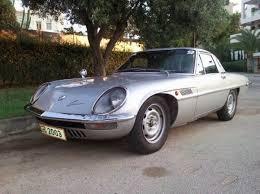 mazda sports cars for sale 1967 mazda cosmo 110s sport sealingsandexpungements com