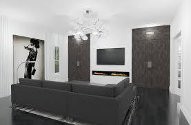 living room d interior design morrone interiors let us design your space
