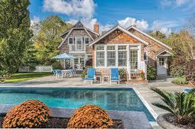 Classic Cottage Hamptons Real Estate Saunders U0026 Associates