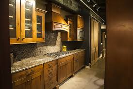 Top Of The Line Kitchen Cabinets by Kitchen Furniture Kitchen Cabinets In Ct Atlanta Top Ctkitchen