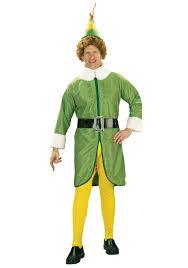 halloween costumes xxxl plus size buddy the elf costume