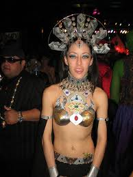 carnival costumes for sale akasha of the damned clothesmonaut