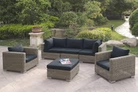 414 liz p33 6pc outdoor patio sofa set p50156 2 p50157 1