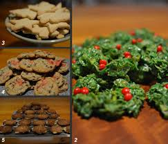 pdr bake off 2014 christmas cookie contest u2014 pdr blog