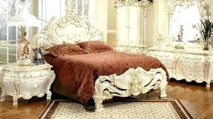 Bedroom Furniture Suppliers Bedroom Furniture Supplier Fancy Furniture Names Pleasant Fancy