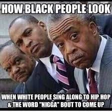 White People Be Like Memes - how black people be like when just for laughs pinterest