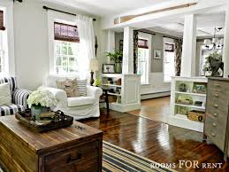 57 best load bearing wall replacement ideas images on pinterest
