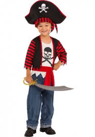 Boy Costumes Classic Boys Costumes Huge Selection Of Boys Costumes For