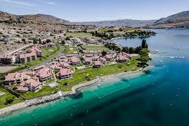 Lakefront Getaway 3 Bd Vacation Rental In Wa by Lake Chelan Shores Hillside Hideaway 16 7 8 3 Bd Vacation