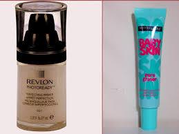 bridal makeup kit essentials