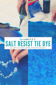 best 25 dyeing fabric ideas on pinterest diy tie dye with paint