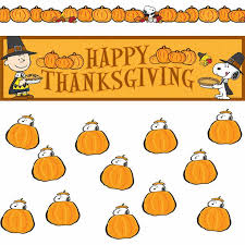 249 best snoopy thanksgiving images on