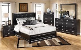 queen size bedroom set flashmobile info flashmobile info