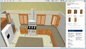 plan3d kitchen demo tutorial youtube