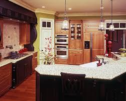 Home Design And Remodeling Show Elizabethtown Ky Serving Elizabethtown Ky E Town Kitchens U0026 Baths Inc Provides