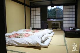 Japanese Bedroom Japan Bedroom Design Decor