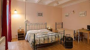 chambre d hote rome chambre d hotes rome beautiful nikao suite b b rome babbo bed and