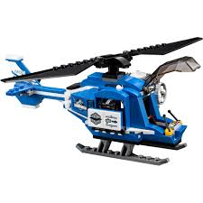 jurassic world jeep lego lego jurassic world pteranodon capture walmart com