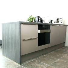 meuble cuisine avec plan de travail meuble plan de travail cuisine bas de cuisine meuble bas cuisine