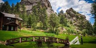 wedding venues in colorado springs compare prices for top 439 mountain wedding venues in colorado