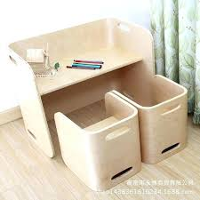 Small Child Desk Wooden Desk For Child Desk And Chair Small Desk Room
