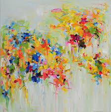 spring painting ideas 5 feng shui spring cleaning ideas the tao of dana