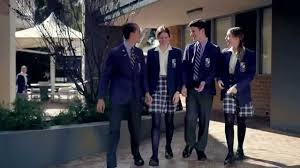 lexis college perth discover the answer st norbert college youtube