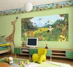 chambre enfant design chambre enfant chambre enfant design interessant 23 idées pour