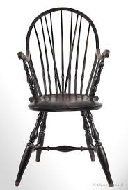 Black Windsor Chairs Antique Windsor Chairs Past Present Windsor Chair History