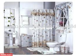 valance shower curtains items similar to made to order custom
