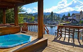 tahoe rental connection vacation rentals lake tahoe