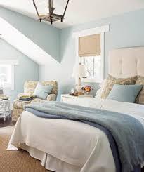 best space heater for bedroom 31 unique bedroom heater