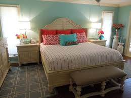 how to choose a paint color tampabaydesignblog