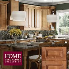 Medium Brown Wood Cute Brown Kitchen Cabinets Fresh Home Design - Medium brown kitchen cabinets